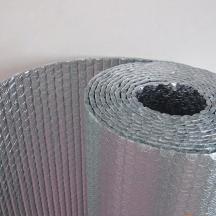 隔热气泡铝膜