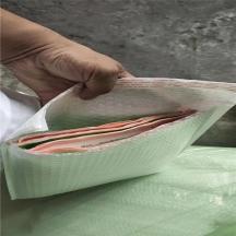 上海重庆气泡信封袋厂家