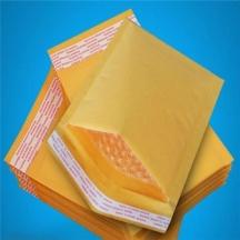 上海气泡信封袋价格